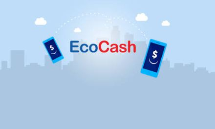 Storm intensifies over Ecocash Agent's Cash Out rate