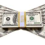 Black Market Forex Exchange Rates Today 3 April 2020