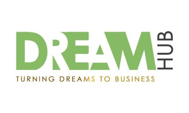Dreamhub (@dreamhub_zw): More than your average business hub