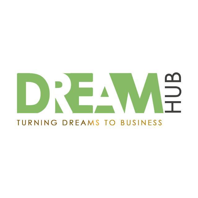 Dreamhub (@dreamhub_zw): More than your average business hub