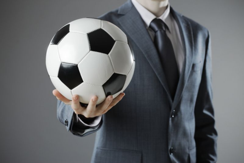 Business lessons from the football field