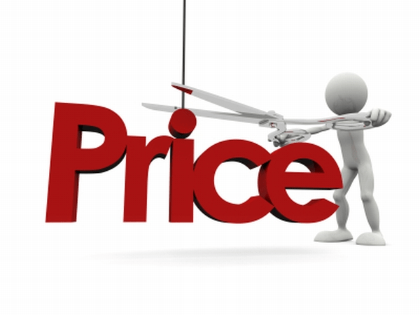 Government Plans To Stabilize Prices