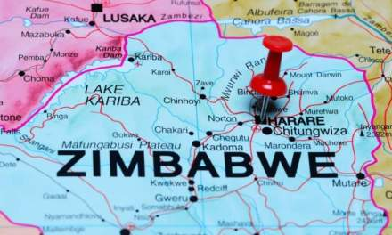 World Bank downgrades Zim to low-income economy