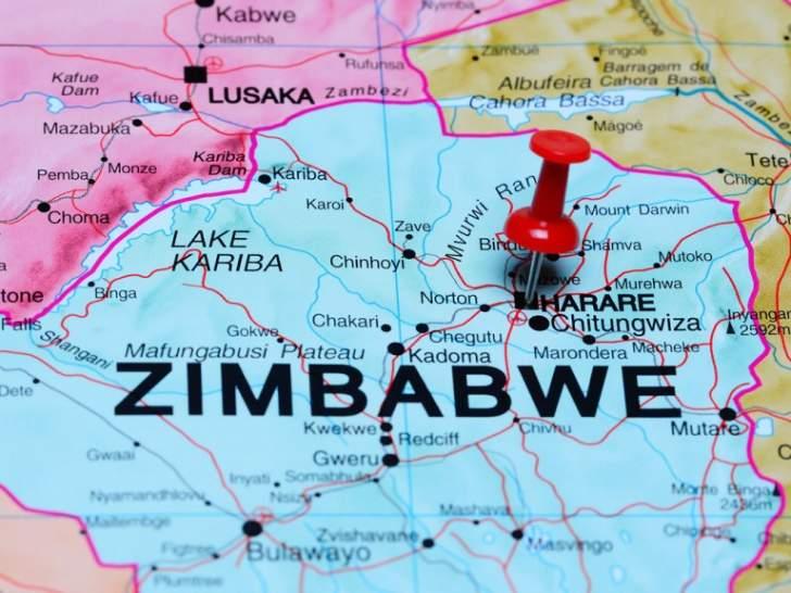 World Bank downgrades Zim to low-income economy