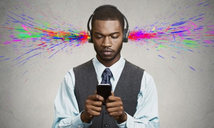 10 great podcasts for entrepreneurs in Zimbabwe