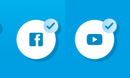 What You Need To Know About Verifying Your Business Social Media Accounts