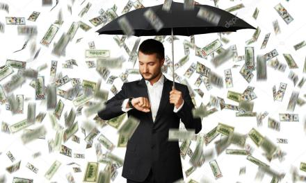5 Lucrative Business Ideas For The Rainy Season