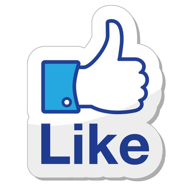 7 Facebook Pages Entrepreneurs Should Follow