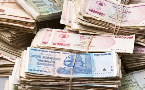 Higher Denomination Bank Notes On Their Way