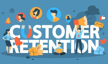 10 Practical Customer Retention Strategies