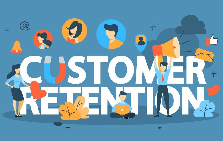 10 Practical Customer Retention Strategies