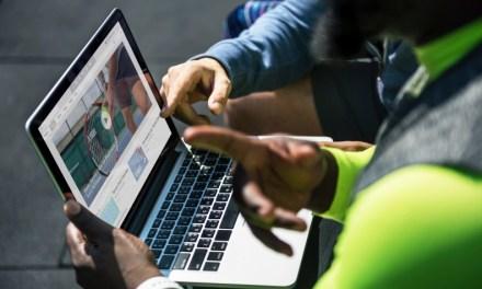 8 Useful Websites For Entrepreneurs