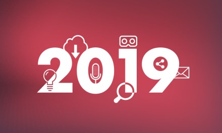Six 2019 Business Highlights To Remember