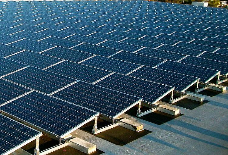 Schweppes Zimbabwe Commissions 1 MW Solar Plant