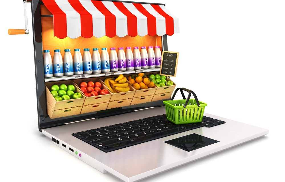 5 things to consider before selling online