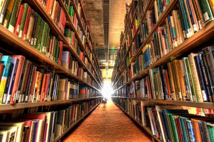 10 Business books for beginners