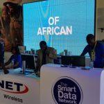 Econet Championing Digital Lifestyles