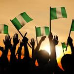 Nigeria to exempt small businesses from tax