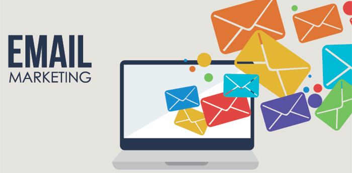 A Simple Email Marketing Guide For Local Businesses