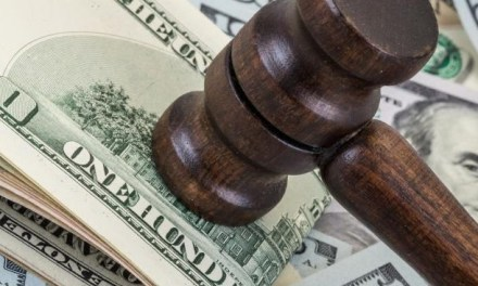 Government not the only winners in US dollar debt Supreme Court ruling