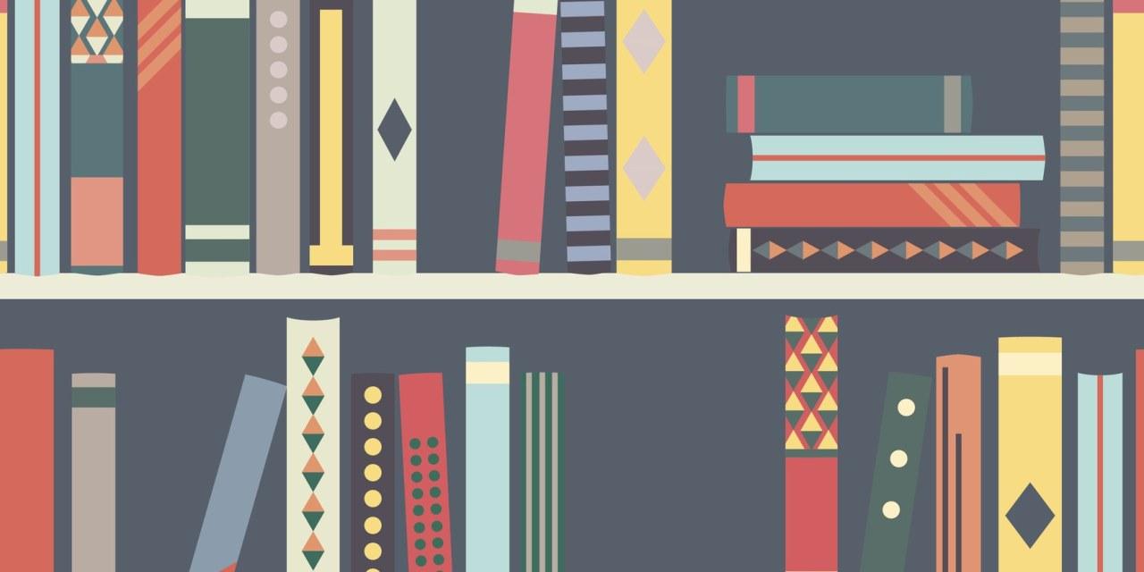Four must-read books for aspiring tech entrepreneurs