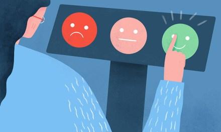 5 practical customer service tips