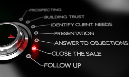 7 Top sales skills for entrepreneurs