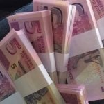 Interbank Liberation rumours dominate as rate pushes towards 30