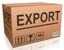 ZimTrade unveils export growth strategy