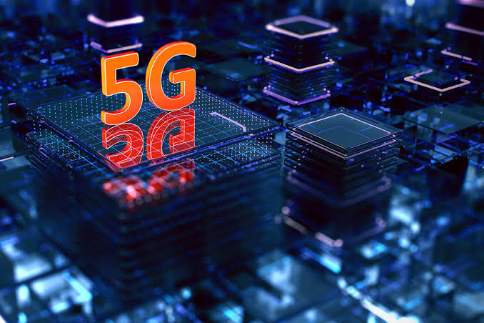 Why you should be excited about 5G