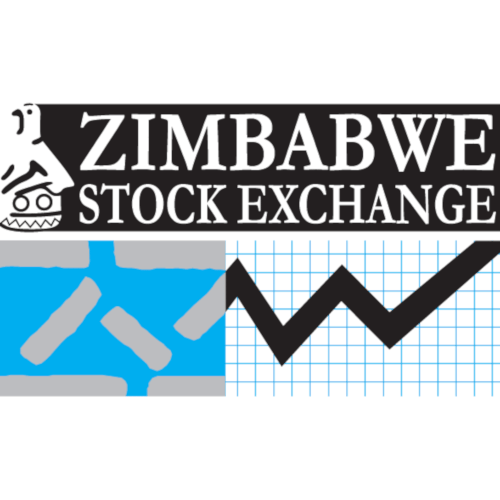 ZSE announces investing courses