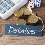 Financial derivatives explained