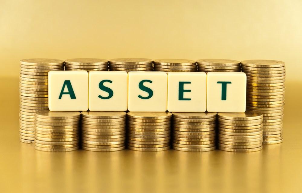 Assets wealthy Zimbabweans choose