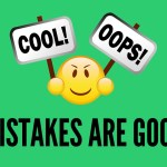 7 Famous Products Born From Mistakes