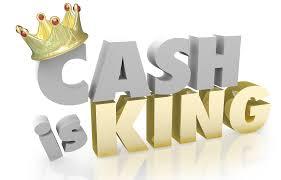 Zimbabwe's cashless society fallacy