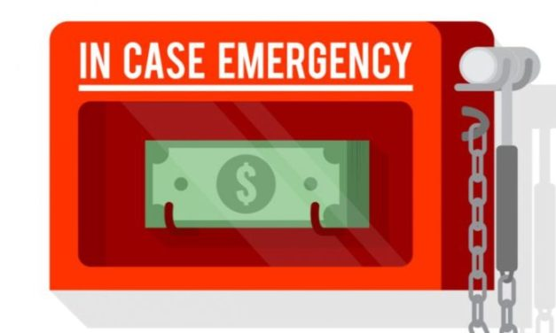What COVID-19 has reminded us about emergency funds