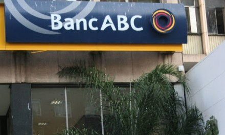 BancABC Launches A Futuristic Digital Branch