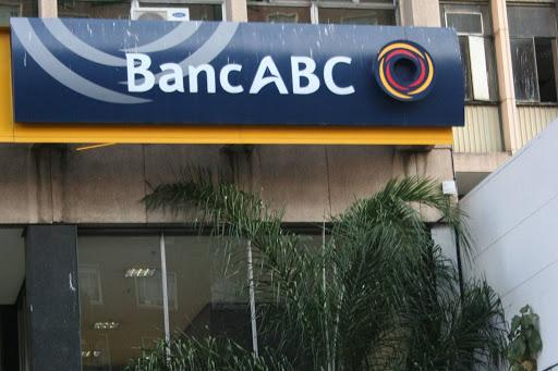 BancABC Launches A Futuristic Digital Branch