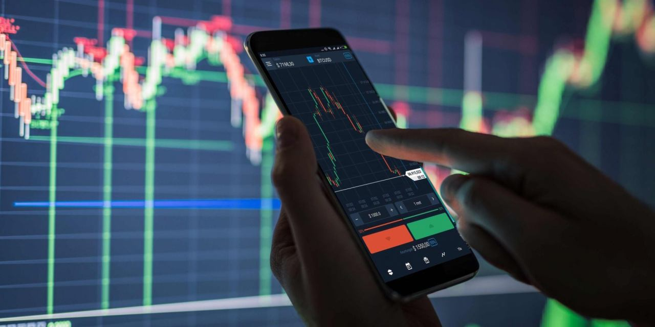 The ZSE Is Setting Up A New Online Trading Platform