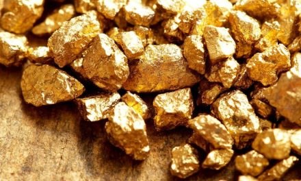 RBZ gives in to gold miners but still not enough