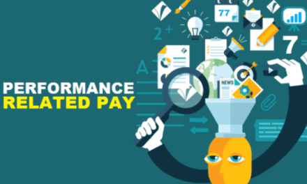 Performance Related Pay Systems: getting it right.