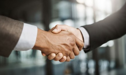 Understanding Partnerships As A Start-Up