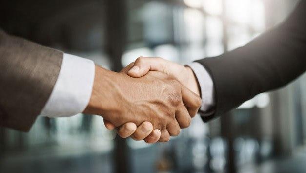 Understanding Partnerships As A Start-Up