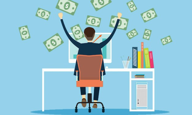 Quick Ways To Improve Your Start-Up Revenue Streams