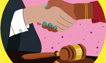Legal aid societies: An overview of the local industry