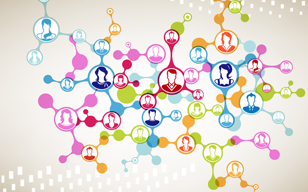 Tips On Using Social Media Groups For Business
