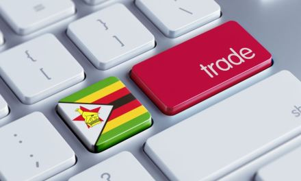 ZimTrade Sets Its Focus On Ecommerce for Exporters
