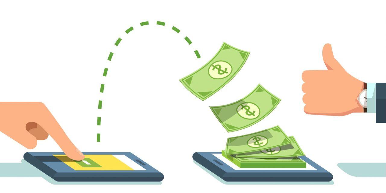 Remittance Companies for sending money to Zimbabwe
