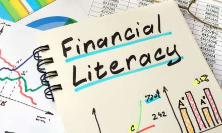 Starting a Financial Education Business in Zimbabwe