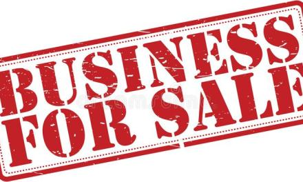 Creating a platform for Buying & Selling Businesses in Zimbabwe